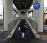 Viaduct Kogalniceanu 48