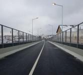 Viaduct Kogalniceanu 5