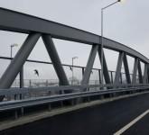 Viaduct Kogalniceanu 6