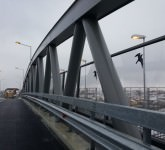 Viaduct Kogalniceanu 7