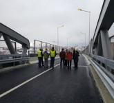 Viaduct Kogalniceanu 8