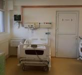 cvasic spital sibiu 19
