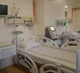cvasic spital sibiu 20