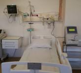 cvasic spital sibiu 22