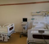 cvasic spital sibiu 23