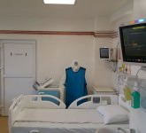 cvasic spital sibiu 24