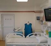 cvasic spital sibiu 25