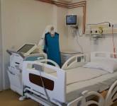 cvasic spital sibiu 26