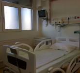 cvasic spital sibiu 27