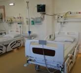 cvasic spital sibiu 28