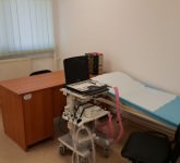 cvasic spital sibiu 3