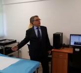 cvasic spital sibiu 35