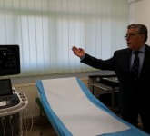 cvasic spital sibiu 36