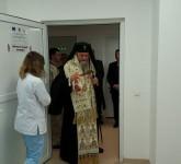 cvasic spital sibiu 4