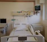cvasic spital sibiu 44