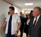 cvasic spital sibiu 45