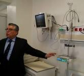 cvasic spital sibiu 52