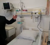 cvasic spital sibiu 56