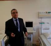 cvasic spital sibiu 57