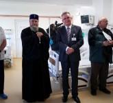 cvasic spital sibiu 58