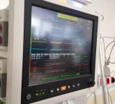 cvasic spital sibiu 59