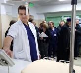 cvasic spital sibiu 60