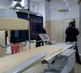 cvasic spital sibiu 61