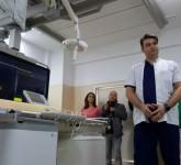 cvasic spital sibiu 62