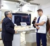 cvasic spital sibiu 64