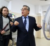 cvasic spital sibiu 65