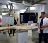 cvasic spital sibiu 67