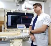 cvasic spital sibiu 69
