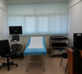 cvasic spital sibiu 7