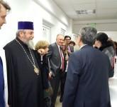 cvasic spital sibiu 72