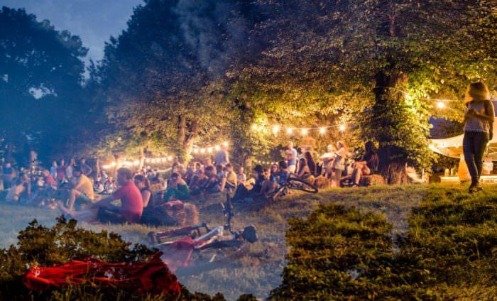 Arini Fest ziua 2   Catalina Draghici 5