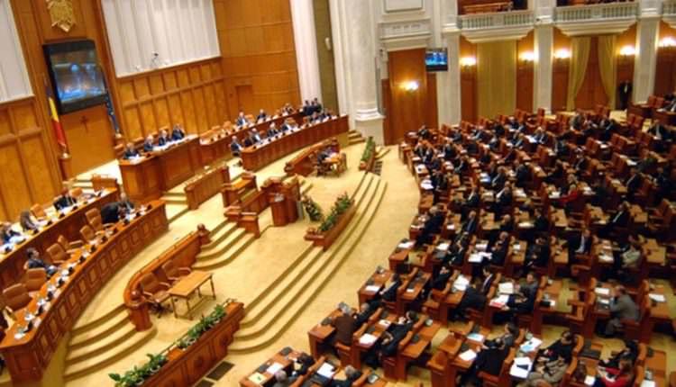 Parlamentul va elimina impozitul de 16 la sută şi plata CASS pentru pensionari