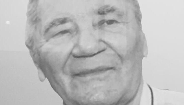 Mesaj emoționant al președintelui Consiliului Județean Sibiu dupa moartea lui Ion Besoiu