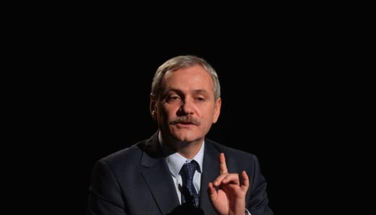 """Liviu Dragnea: """"Sunt şanse foarte mari să înceapă proteste mari în judeţe împotriva lui Iohannis"""""""