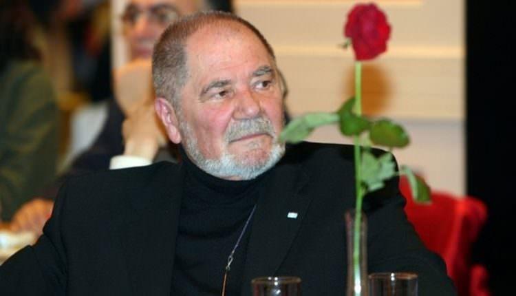 A murit actorul sibian Ion Besoiu. Avea 85 de ani