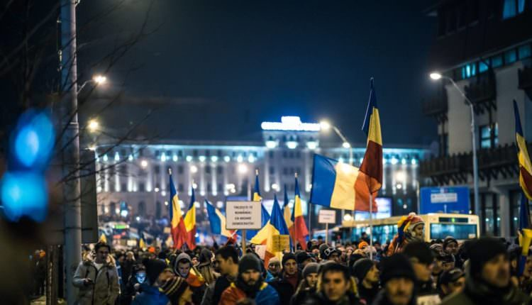 Foto: Andrei Piloiu