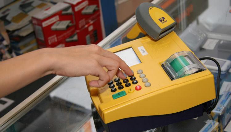 Taxele și impozitele locale pot fi plătite acum la Sibiu și prin punctele PayPoint