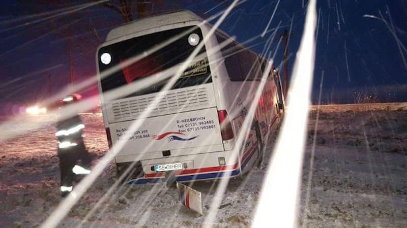 accident autocar atlassib 2