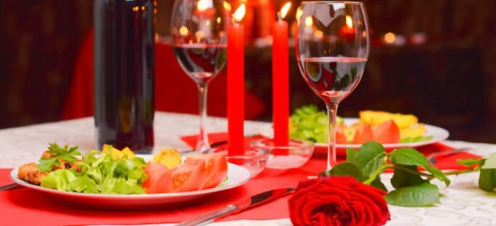 cina romantica 1