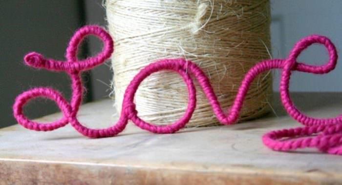love9