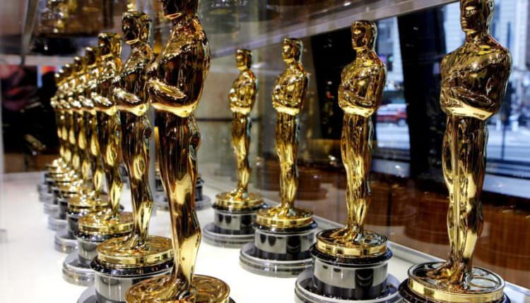 Premiile Oscar 2017 – Cel mai bun film al anului este Moonlight. Lista completă a câștigătorilor
