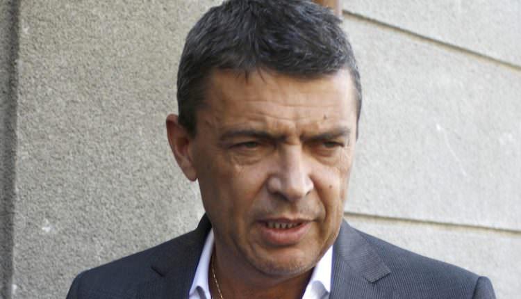 Președintele Consiliului Județean Ilfov acuzat de DNA de șantaj și luare de mită