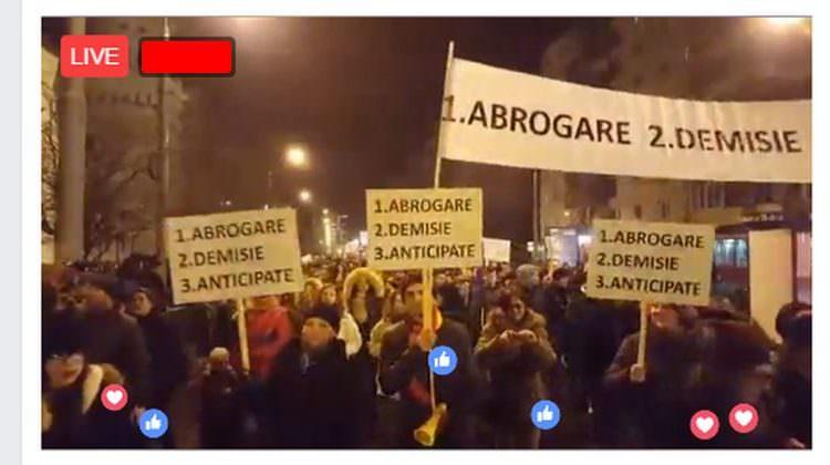 VIDEO Dezbatere despre amnistie și grațiere la o cafenea politică Sibiu