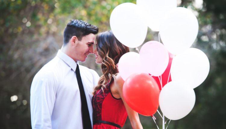Cum să îți răsfeți iubitul sau iubita de Valentine's Day la Sibiu. Super evenimente și oferte în oraș