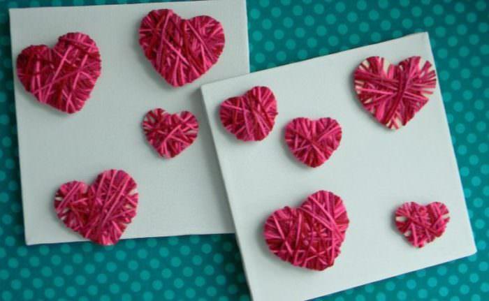 valentines day idei