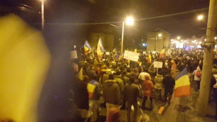 ziua6 protest balea